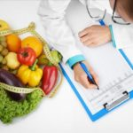 Dietitian in Mohali