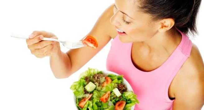 Quinoa Salads Recipe