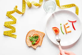 Online Dietitian in Shimla