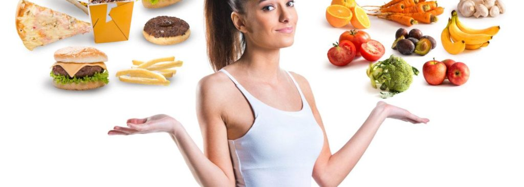 How To Cure Fatty Liver
