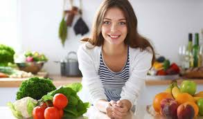 Best Online Dietitian In Ludhiana