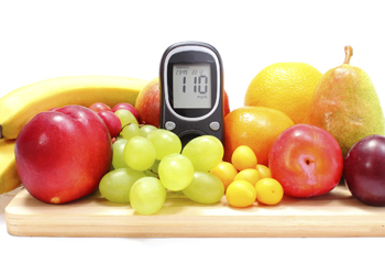 How To Control Blood Sugar Level