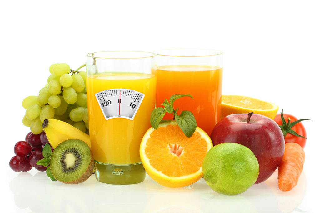 Weight Loss Treatment In Chandigarh
