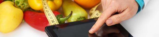 Best Online Dietitian In Karnal