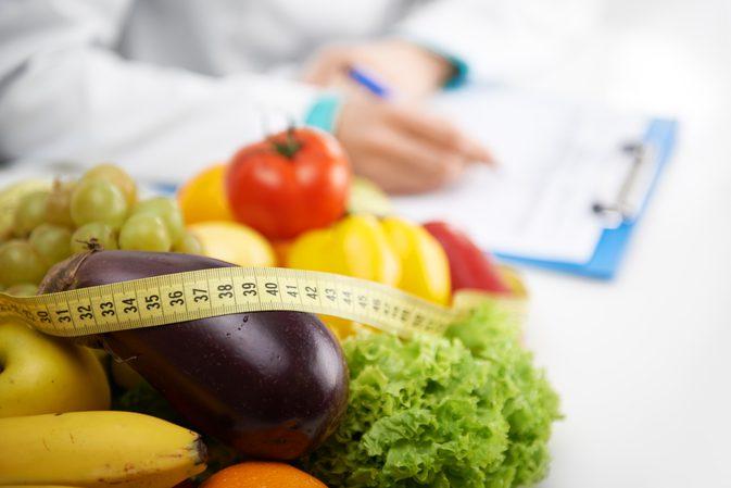 Best Online Dietitian In Kurukshetra