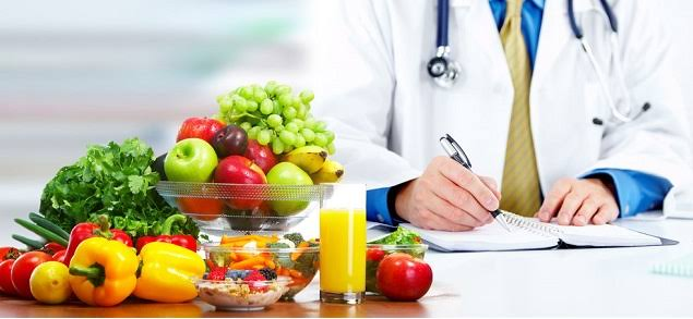 Best Online Dietitian In Panipat