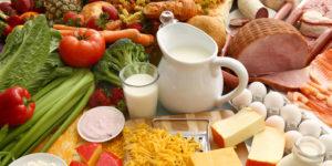 Top 10 Dietitians In Mohali
