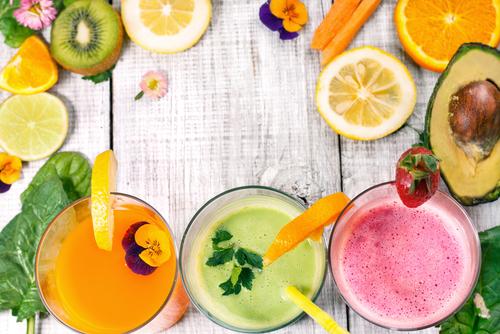 Top 10 Dietitian In Chandigarh