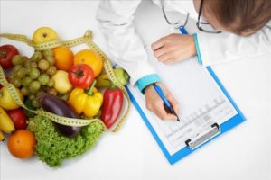 Dietitian In Chandigarh