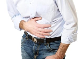 Constipation Healthy Diet Tips