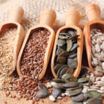 INDIAN HERBS AND SPICE THAT CAN IMPROVE YOUR HEALTH