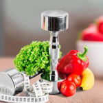How to Lose Weight Without Any Products
