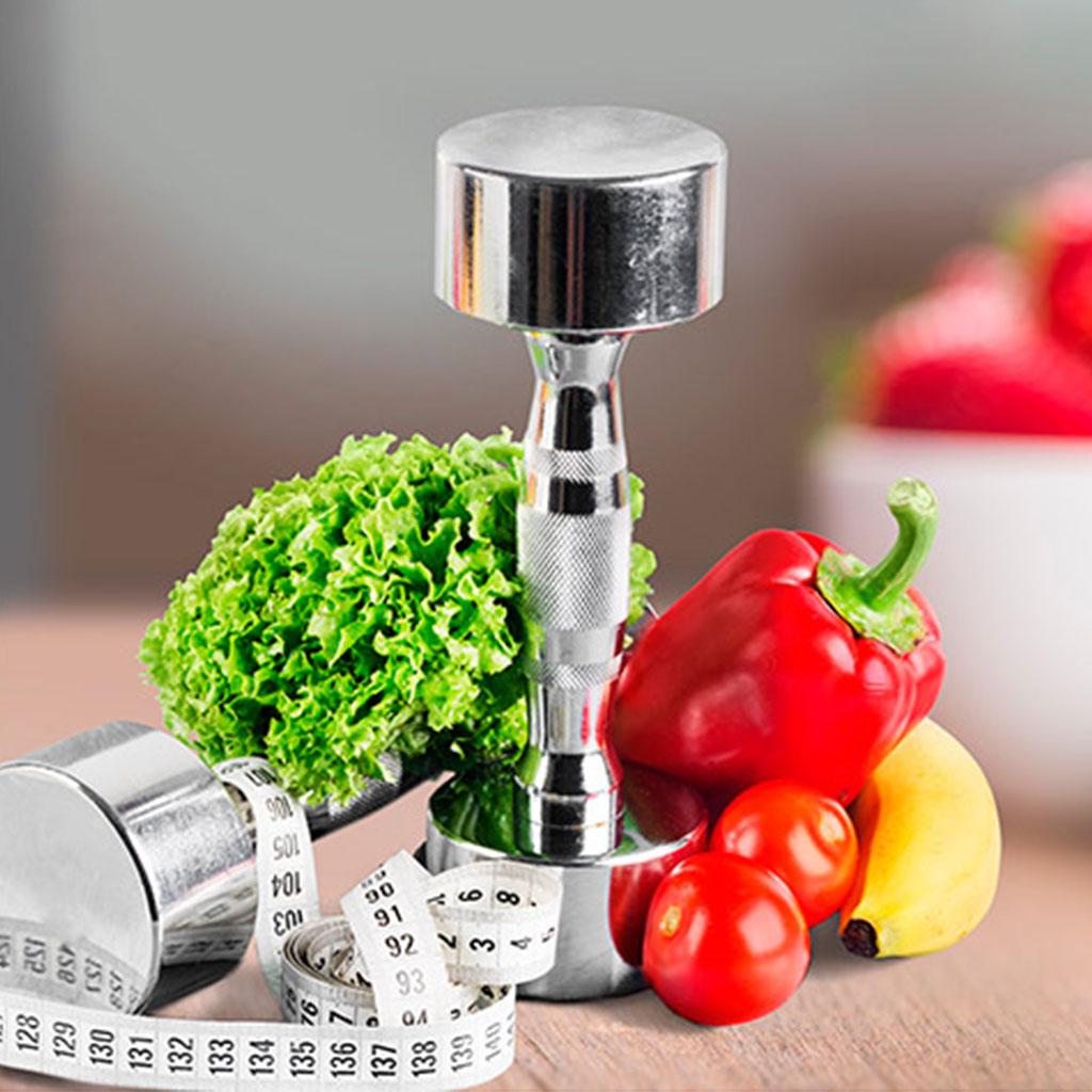 Cholesterol Patient Diet Plan