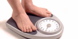 2 weeks Diet Plan For Weight Gain