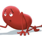 What Should We Eat In Kidney Dysfunction