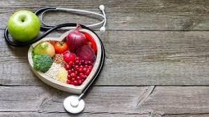 Online Dietitian in Shimla
