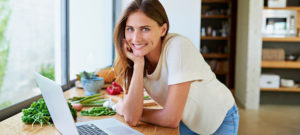 Best Online Dietitian In Jammu & Kashmir