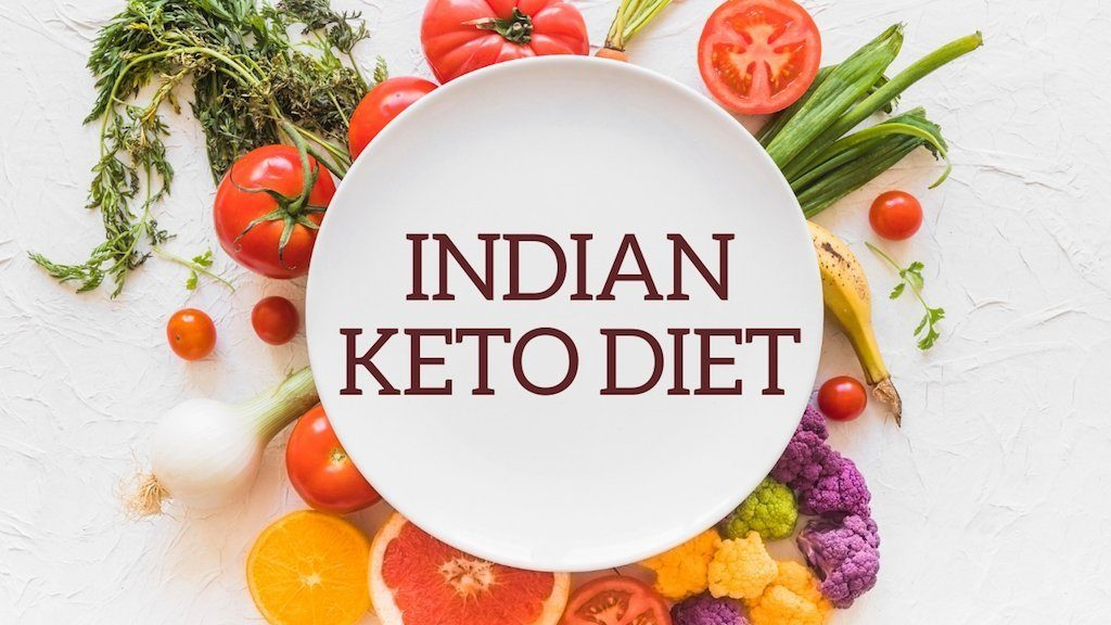 Benefits Of Keto Diet Plan