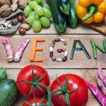 Best Vegan Diet Plan For Weight Gain