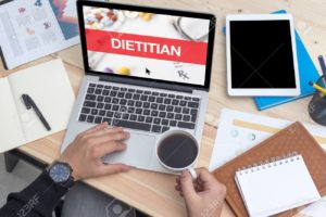 Online Dietitian In Punjab