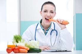 Best Online Dietitian In Himachal Pradesh