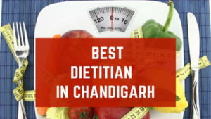 Nutritionist For Diabetes In Chandigarh