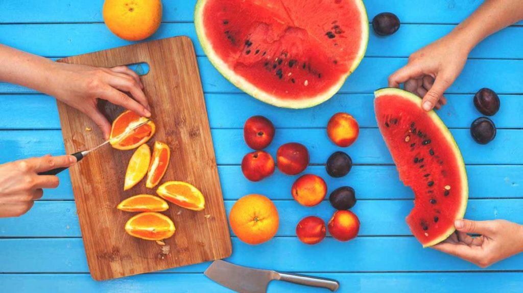 Best Diet Plan For Gestational Diabetes