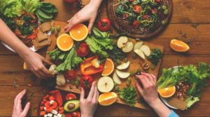 Best Diet Plan For Liver Disease