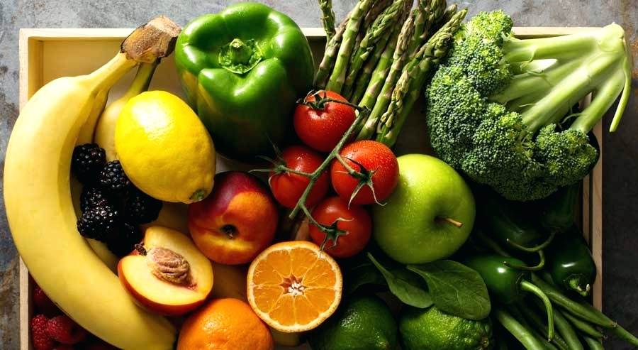 Best Diet Plan For Liver Disease