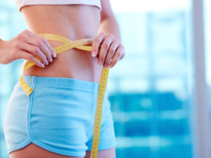 Best Dietitian for Weight Loss in Mohali