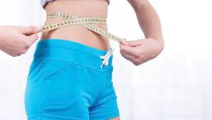 Dietitian for Weight Loss in Zirakpur