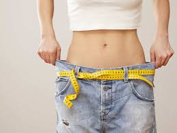 Dietitian for Weight Loss in Panchkula