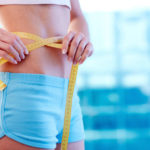 Diet Chart For Weight Loss For Female