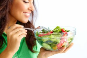 30 Days Meal Plan For Weight Loss