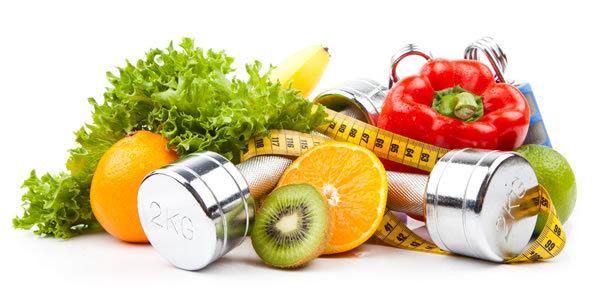 Top 10 Dietitians In India