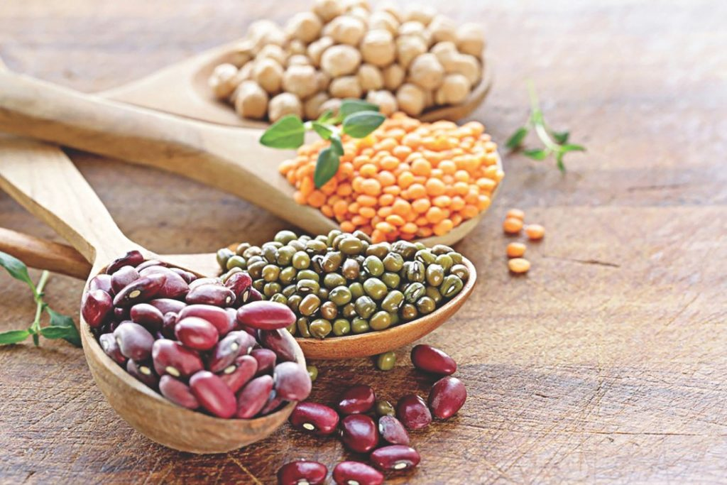 Top 10 Dietitians In Chennai