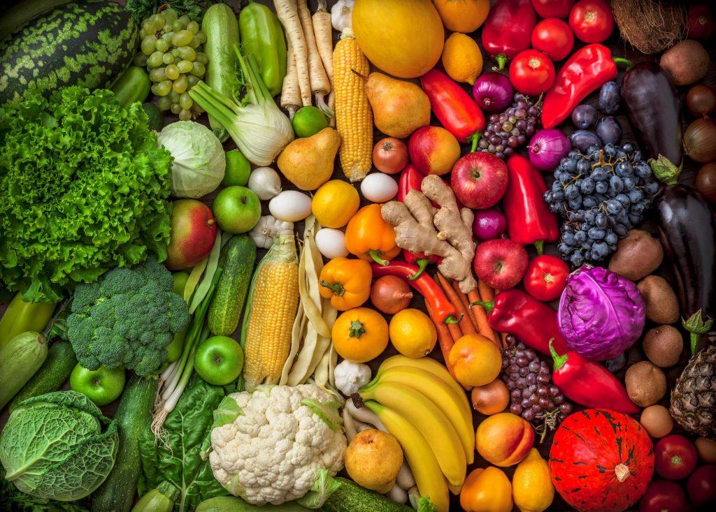 Top 10 Dietitians In Mumbai