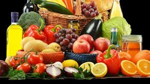 List Of Top 10 Dietitians in Bangalore