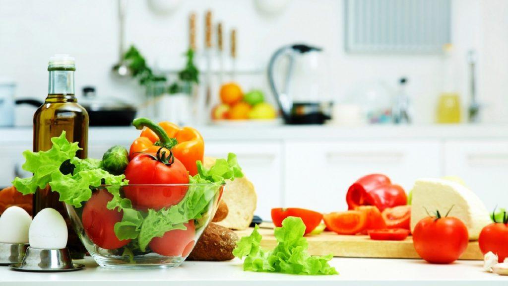 Top 10 Dietitians in Bangalore
