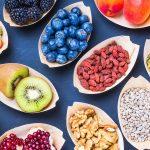 Anti-Acid Diet Plan in Chandigarh