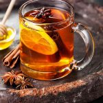 Top Benefits Of Honey For Weight Loss