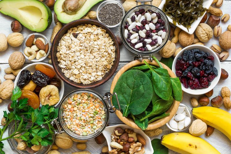Benefits of Having Vitamin C Foods