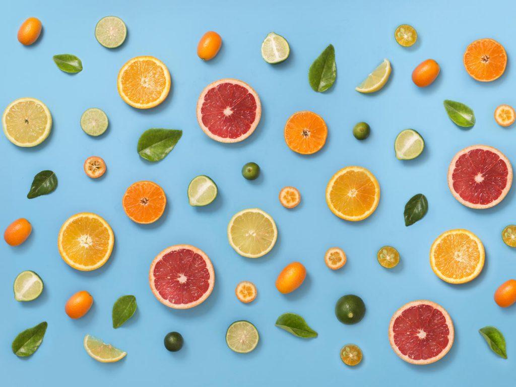 Immunity Booster Diet Plan