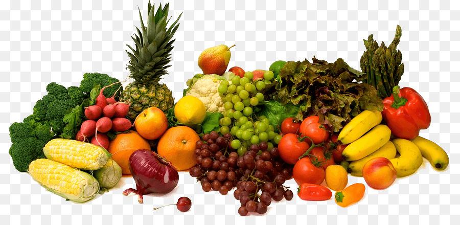 Best Diet Plan For Jaundice