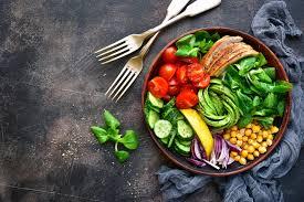 Best Best Diet Plan for Q fever