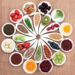 Online Dietitian for Weight Gain
