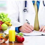 Online Dietitian in Maharashtra