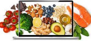 top Online Dietitian In Bangalore
