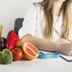 Online Dietitian in Assam