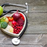 Online Dietitian In Kanpur